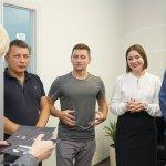 ЦБТ-Львов: новый трейдерский десант готов завоевывать финансовые рынки - 6 фото