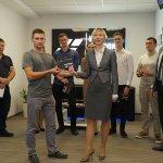ЦБТ-Львов: новый трейдерский десант готов завоевывать финансовые рынки - 7 фото