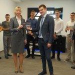 ЦБТ-Львов: новый трейдерский десант готов завоевывать финансовые рынки - 8 фото