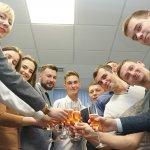 ЦБТ-Львов: новый трейдерский десант готов завоевывать финансовые рынки - 10 фото