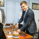 ЦБТ-Львов: новый трейдерский десант готов завоевывать финансовые рынки - 13 фото
