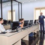 ЦБТ-Чернівці: за крок до успіху — випускники «ЦБТ Беластіум» піддкорюють фінансові ринки - 2 фото