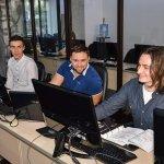 ЦБТ-Чернівці: за крок до успіху — випускники «ЦБТ Беластіум» піддкорюють фінансові ринки - 9 фото