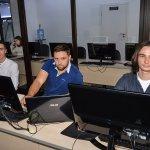 ЦБТ-Чернівці: за крок до успіху — випускники «ЦБТ Беластіум» піддкорюють фінансові ринки - 10 фото