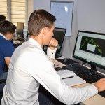 ЦБТ-Чернівці: за крок до успіху — випускники «ЦБТ Беластіум» піддкорюють фінансові ринки - 11 фото