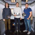 ЦБТ-Чернівці: за крок до успіху — випускники «ЦБТ Беластіум» піддкорюють фінансові ринки - 12 фото