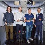 ЦБТ-Чернівці: за крок до успіху — випускники «ЦБТ Беластіум» піддкорюють фінансові ринки - 13 фото