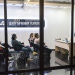 ЦБТ-Чернівці: семінар з фінансової грамотності — перший крок до фінансової незалежності - 2 фото