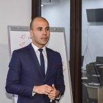 ЦБТ-Чернівці: семінар з фінансової грамотності — перший крок до фінансової незалежності - 3 фото