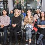 ЦБТ-Чернівці: семінар з фінансової грамотності — перший крок до фінансової незалежності - 4 фото