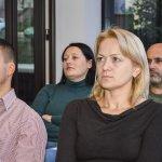 ЦБТ-Чернівці: семінар з фінансової грамотності — перший крок до фінансової незалежності - 5 фото