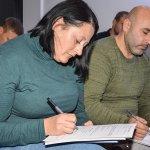 ЦБТ-Чернівці: семінар з фінансової грамотності — перший крок до фінансової незалежності - 11 фото