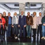 ЦБТ-Чернівці: семінар з фінансової грамотності — перший крок до фінансової незалежності - 13 фото