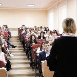ЦБТ-Львов: от юриста до финансиста один шаг - 8 фото