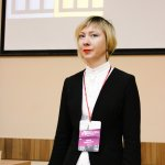 ЦБТ-Львов: от юриста до финансиста один шаг - 2 фото