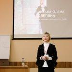 ЦБТ-Львов: от юриста до финансиста один шаг - 3 фото