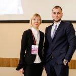 ЦБТ-Львов: от юриста до финансиста один шаг - 5 фото