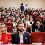 ЦБТ-Львов: от юриста до финансиста один шаг - 6 фото
