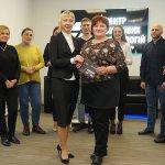ЦБТ-Львів: перший крок до фінансової незалежності — знання і навички, здобуті на курсі «ЦБТ Беластіум» - 2 фото