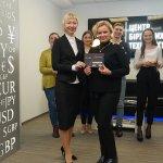 ЦБТ-Львів: перший крок до фінансової незалежності — знання і навички, здобуті на курсі «ЦБТ Беластіум» - 3 фото