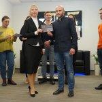 ЦБТ-Львів: перший крок до фінансової незалежності — знання і навички, здобуті на курсі «ЦБТ Беластіум» - 6 фото
