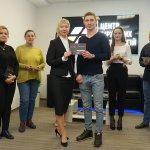 ЦБТ-Львів: перший крок до фінансової незалежності — знання і навички, здобуті на курсі «ЦБТ Беластіум» - 8 фото