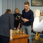 ЦБТ-Львів: перший крок до фінансової незалежності — знання і навички, здобуті на курсі «ЦБТ Беластіум» - 11 фото