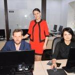 ЦБТ-Черновцы: шаги к успеху трейдеров-новичков - 6 фото