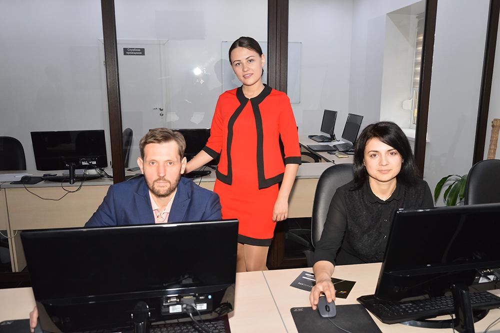 ЦБТ-Черновцы: шаги к успеху трейдеров-новичков - фото 1