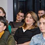 Семинар по финансовой грамотности в ЦБТ-Черновцы - 2 фото