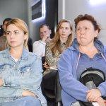 Семинар по финансовой грамотности в ЦБТ-Черновцы - 4 фото