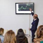 Семинар по финансовой грамотности в ЦБТ-Черновцы - 8 фото