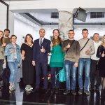 Семинар по финансовой грамотности в ЦБТ-Черновцы - 11 фото