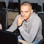 ЦБТ-Черновцы: в ряды трейдеров влились амбициозные новички - 4 фото