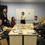 Бизнес-игра Cash Flow в ЦБТ-Львов указывает путь к финансовой свободе - 2 фото