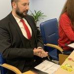 Бизнес-игра Cash Flow в ЦБТ-Львов указывает путь к финансовой свободе - 6 фото