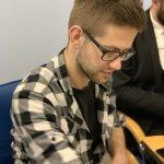 Бизнес-игра Cash Flow в ЦБТ-Львов указывает путь к финансовой свободе - 7 фото