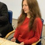 Бизнес-игра Cash Flow в ЦБТ-Львов указывает путь к финансовой свободе - 11 фото