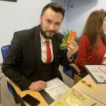 Бизнес-игра Cash Flow в ЦБТ-Львов указывает путь к финансовой свободе - 13 фото