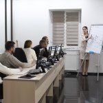 Майстер-клас в ЦБТ-Чернівці: знайомство з ефективною авторською торговою стратегією та її розробником - 2 фото