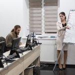 Майстер-клас в ЦБТ-Чернівці: знайомство з ефективною авторською торговою стратегією та її розробником - 3 фото
