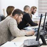 Майстер-клас в ЦБТ-Чернівці: знайомство з ефективною авторською торговою стратегією та її розробником - 4 фото