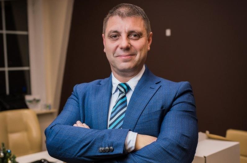 Новий офіс Центру Біржових Технологій відкрився в Одесі напередодні Нового року