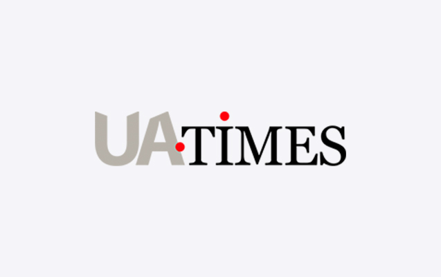 Ідея зростання цін на паливо в Україні пояснюється зростанням цін на нафту в світі – експерт