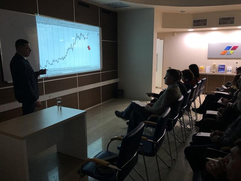 Волатильный рынок и инвестиции. Как уберечь капитал от потерь и остаться в плюсе - 2 фото