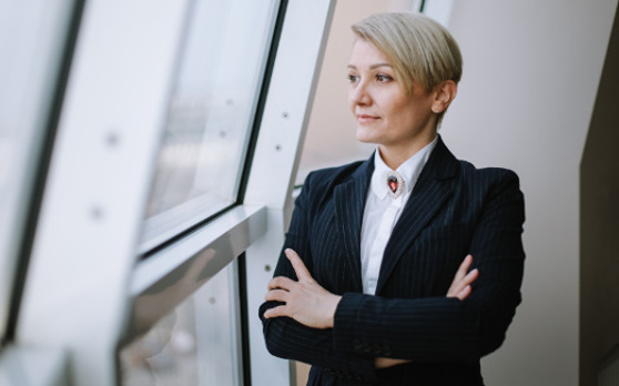 Баржан Ганна Володимирівна