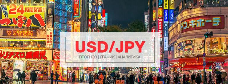 Рынок в режиме ожидания. Как Банк Японии планирует выходить из кризиса?