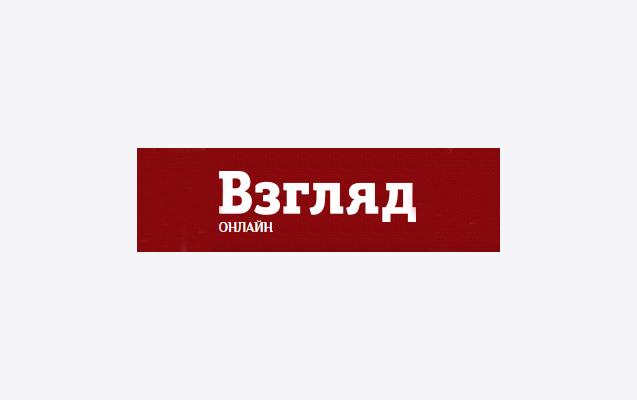 Неутихающие дожди и ослабление карантина: что изменится для украинцев в июне
