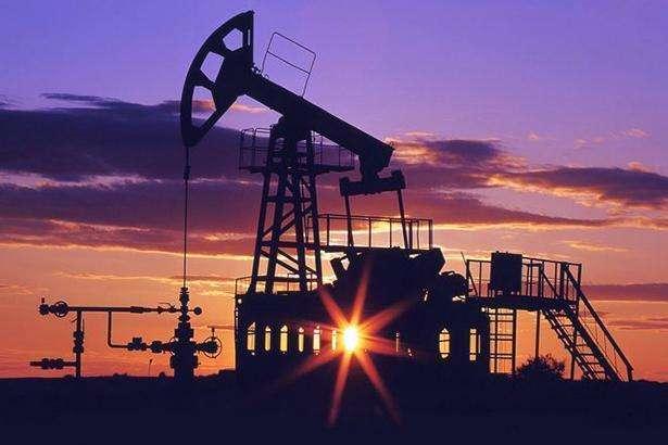 С нефтью ещё не все определено!