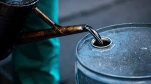 Нефть стабилизируется / Спрос возобновляется